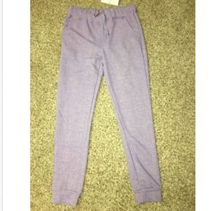 S2 Sportswear Pants Athletic Large Womens NWT